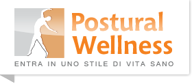 postural wellnesss